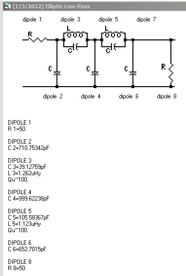 switched capacitor notes capacitor filter notes 28 images electronic troubleshooting et198b chapter 2 ppt avx