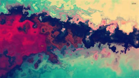 art wallpaper hd tumblr wallpaper abstract gzsihai com