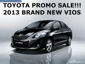 Toyota Vios Discount Toy0ta Vios 2013 Philippines Autos Post