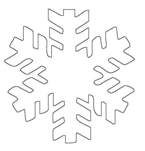Kostenlose Vorlage Weihnachtssterne Kostenlose Malvorlage Schneeflocken Und Sterne Schneeflocke 3 Zum Ausmalen