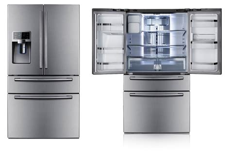 Door Review by Bosch Refrigerators Reviews Quotes