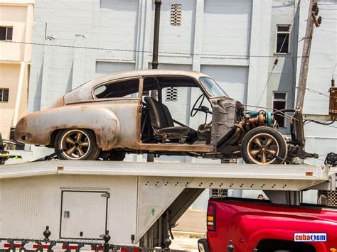 fast and furious 8 filming fast and furious 8 teaser trailer