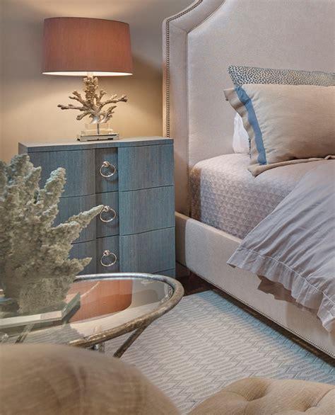 seaside shingle coastal home bell custom homes