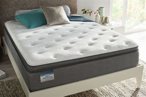 simmons beautyrest debuts two new collections sleep retailer