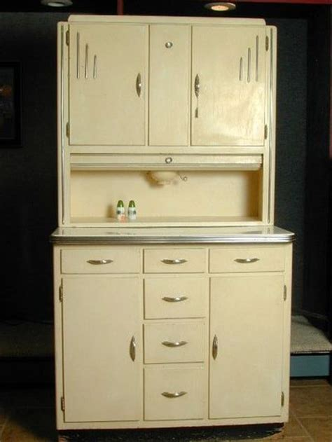 art deco kitchen cabinets 1930 s art deco hoosier for my kitchen juxtapost