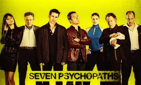 seven psychopaths shih tzu colin farrell and sam rockwell shih tzus in the seven psychopaths trailer