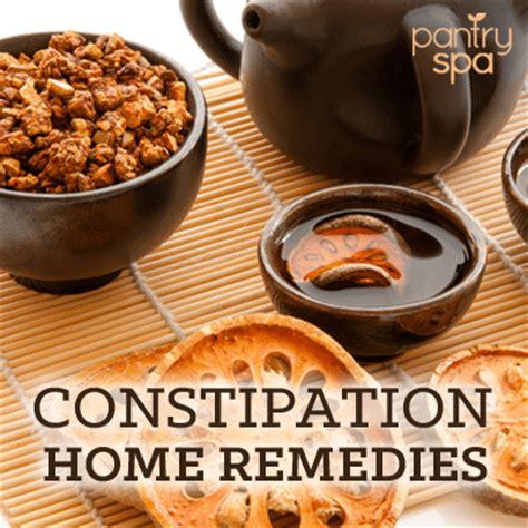 constipation ayurvedic remedies bael fruit betel leaf
