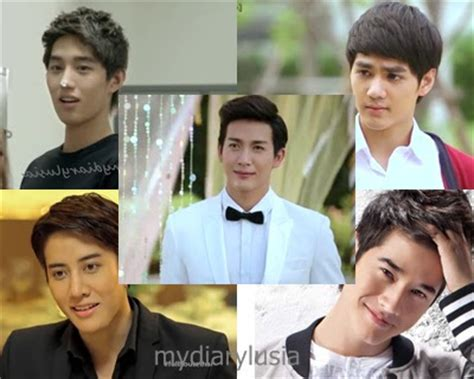 film thailand first kiss subtitle indonesia watch first kiss thai movie pemain online with english