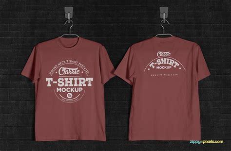 Kaos Get High 01 amazing free t shirt mockup psd zippypixels