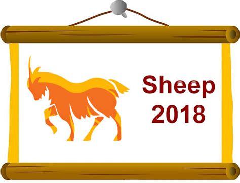 new year 2018 goat horoscope new year 2018 zodiac for sheep 28 images 12 zodiac