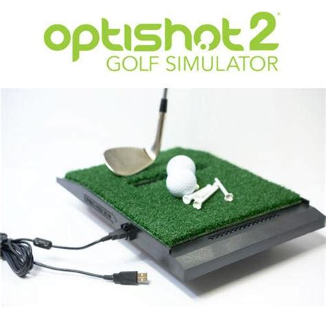 p3 pro swing vs optishot optishot golf in a box 2 simulator package