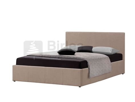 4 Foot Ottoman Bed 4 Foot Ottoman Bed Sweet Dreams Coliseum 4ft Small White Ottoman Lift Wooden Bed Frame By