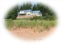 pei cottage rentals pet friendly prince edward island cottages houses executive