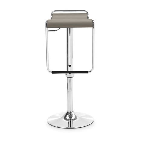 bar stools somerville ma superstar cb 1343 lh leather swivel bar stool by connubia