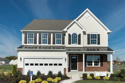 delaware housing search new homes for sale at hazel farm in dover de within the
