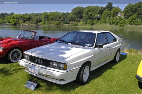 84 audi quattro for sale auction results and data for 1984 audi quattro