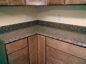 kitchen laminate island milano scic