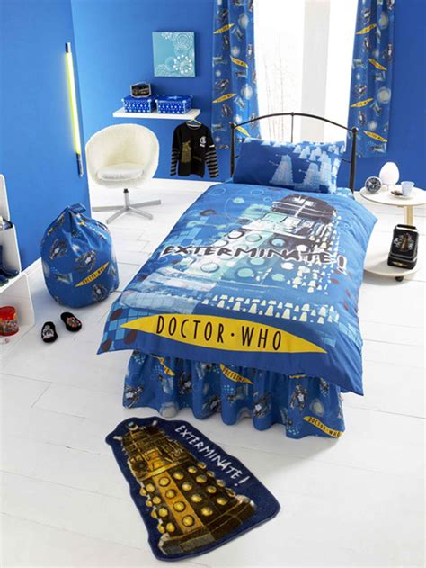 doctor who comforter doctor who duvet covers reviews
