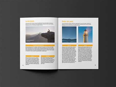8 5 x11 brochure template 8 5 x11 brochure template free 8 5 x 11 flyer template 13