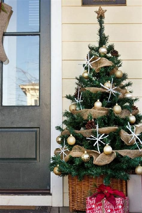 christmas decorating ideas cookie outdoor tree outdoor christmas decoration ideas 30 simple displays