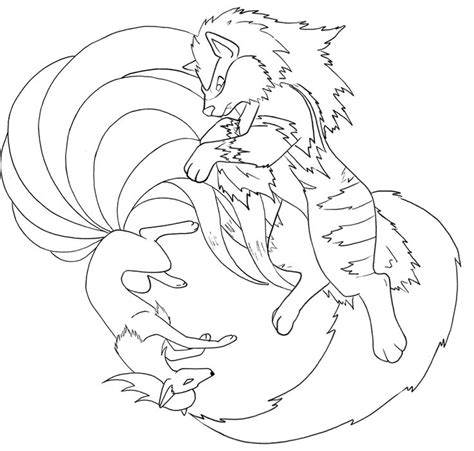 pokemon coloring pages arcanine 1399 best lineart pokemon detailed images on pinterest