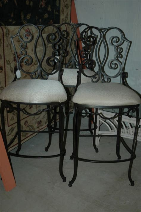 western bar stools wrought iron tag archived of stool chair drawing bar stool chair
