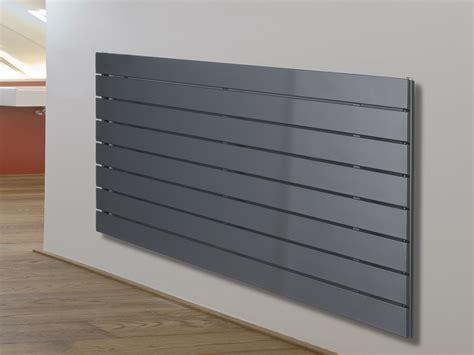 heizkörper flach vertikal paneelheizk 246 rper waagerecht 80 x ab 35 cm ab 385 watt