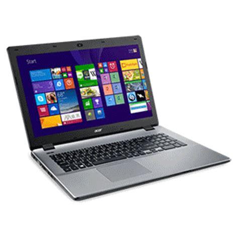 Laptop Acer E14 I3 acer aspire e14 e5 471 blue 3 14 inch intel i3 4030u