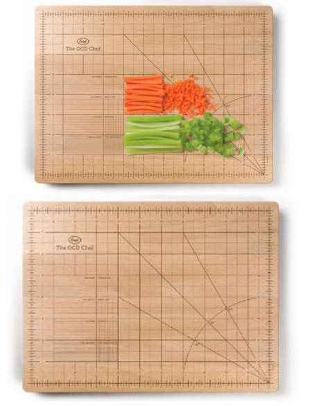 15 cool cutting boards and creative cutting board designs coolpics 12 cool cutting boards