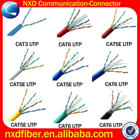 multi pair telephone cable outdoor connecting telephone