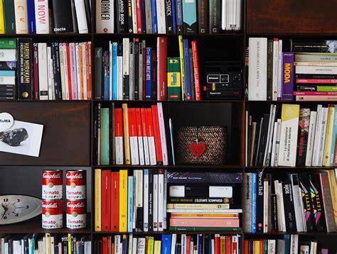 librerie studio casa librerie studio casa e with librerie studio casa esempi