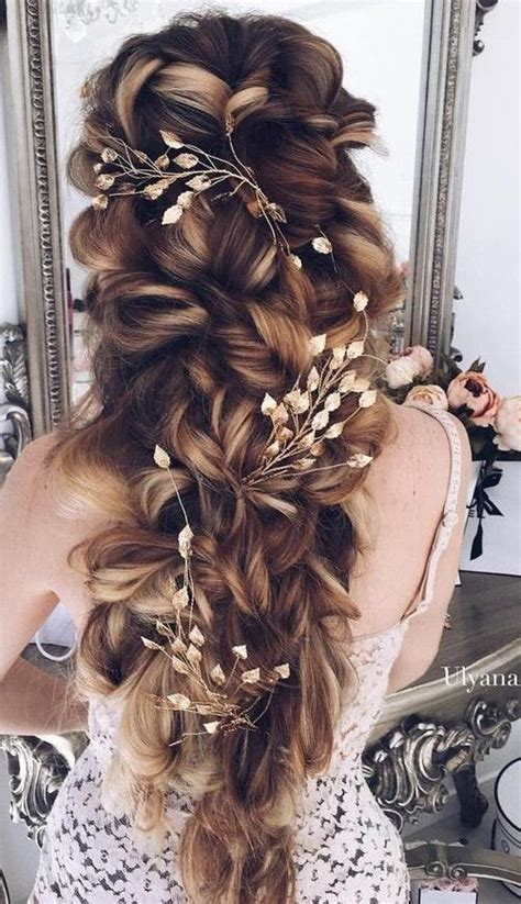 princess hairstyles noodle curls best 25 princess hairstyles ideas on pinterest princess