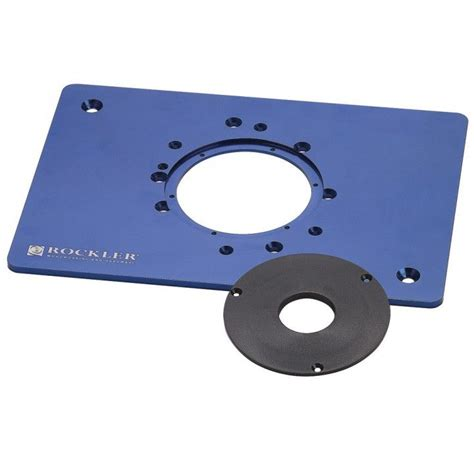 kreg router plate template 1000 ideas about router plate on router table