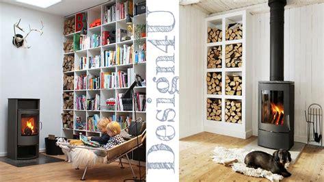 legna per camino legna per camino decor design4u