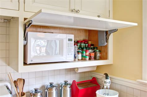kitchen layout microwave 10 kitchen design ideas from portland seattle remodeling