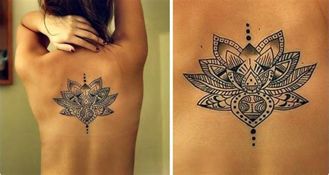 lotus flower tattoo tattoo crafts