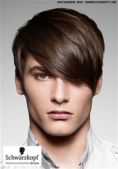 brith haircuts fashion spot british hairstyles men