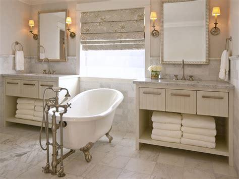 his and hers bathroom 20 his and hers bathroom designs interiorholic com