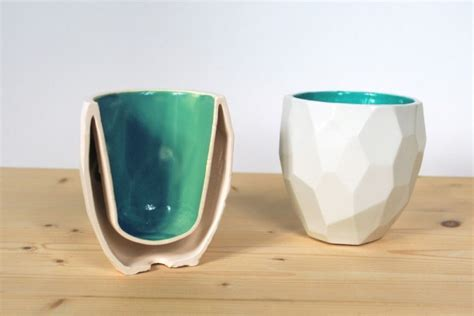 mug design 50 cool and unique coffee mugs you can buy right now
