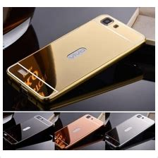 Tempered Glass Vivo Y31 Y33 Iphone 6 iphone novelty casing