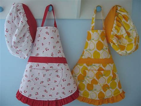 pattern ng apron kids aprons keryew ng milligan katelyn needs one of