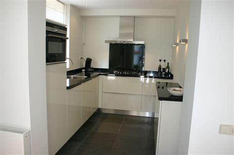 arre keukens 1000 idee 235 n over zwart graniet keuken op pinterest
