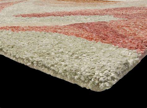 tappeto contemporaneo signora delle camelie tappeto contemporaneo italy