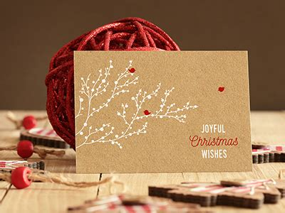 christmas  year mockups  psd  happy holidays design  psd templates