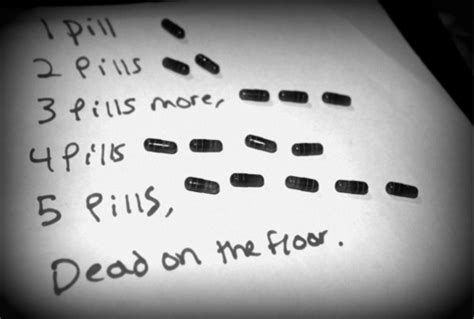 Is Still Popping Pills by Pill Popping Quotes Quotesgram