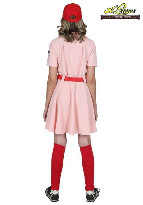 plus size deluxe dottie costume halloween costumes plus size deluxe dottie costume