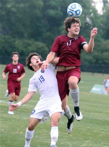 Mba Chattanooga by Mccallie Falls To Mba In Division Iiaa Soccer 1 0
