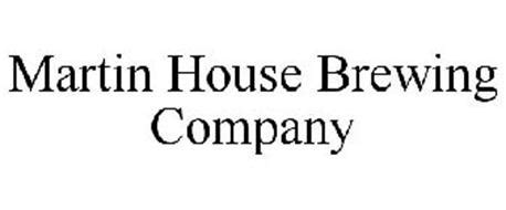 martin house brewing company martin house brewing company llc 220 s sylvania ave suite 209 fort worth tx 76111
