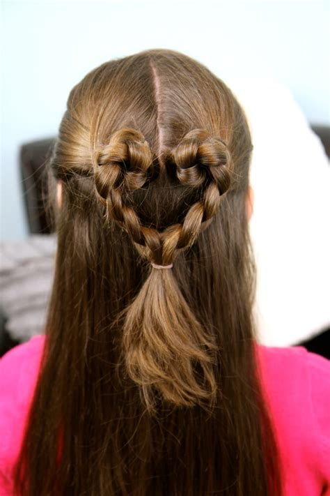 s day hairstyles twist braided s day hairstyles