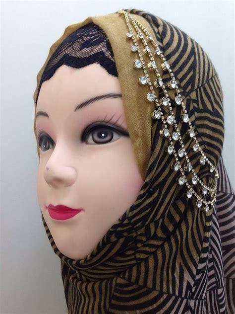 Headpiecehairpiecehijabpiece Medium 868 best images about mannequin mania on cyberpunk bergdorf goodman and